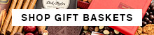 Shop Gift Baskets