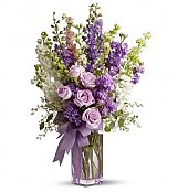 Flower Bouquets: A Wonderful Mother Bouquet